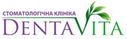 Стоматологическая клиника Dentavita