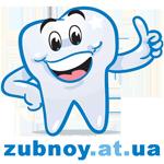 Стоматология в Украине
